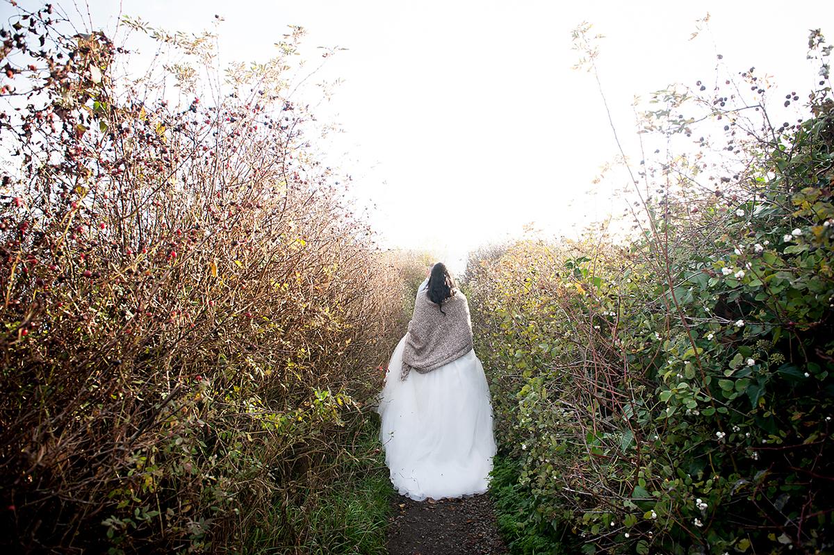 elopement_weddings_abkhazigardens07.jpg