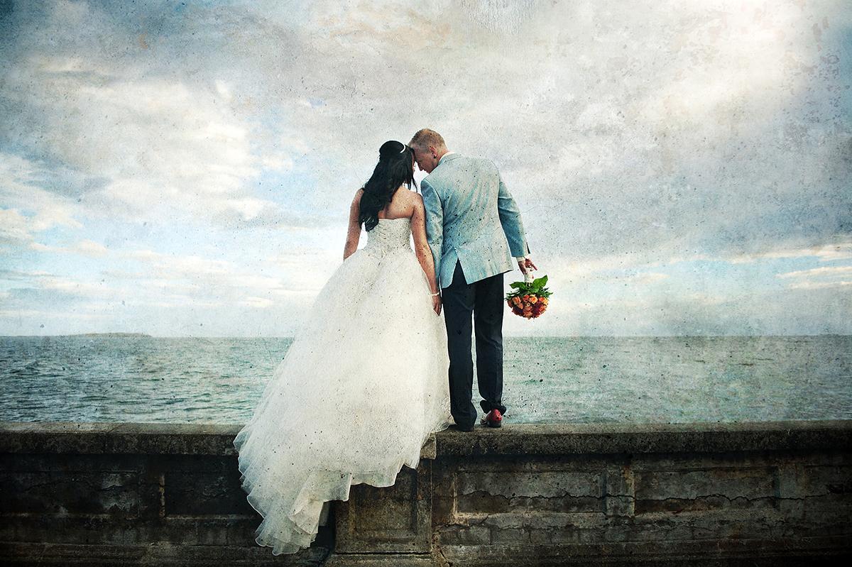 elopement_weddings_abkhazigardens14.jpg