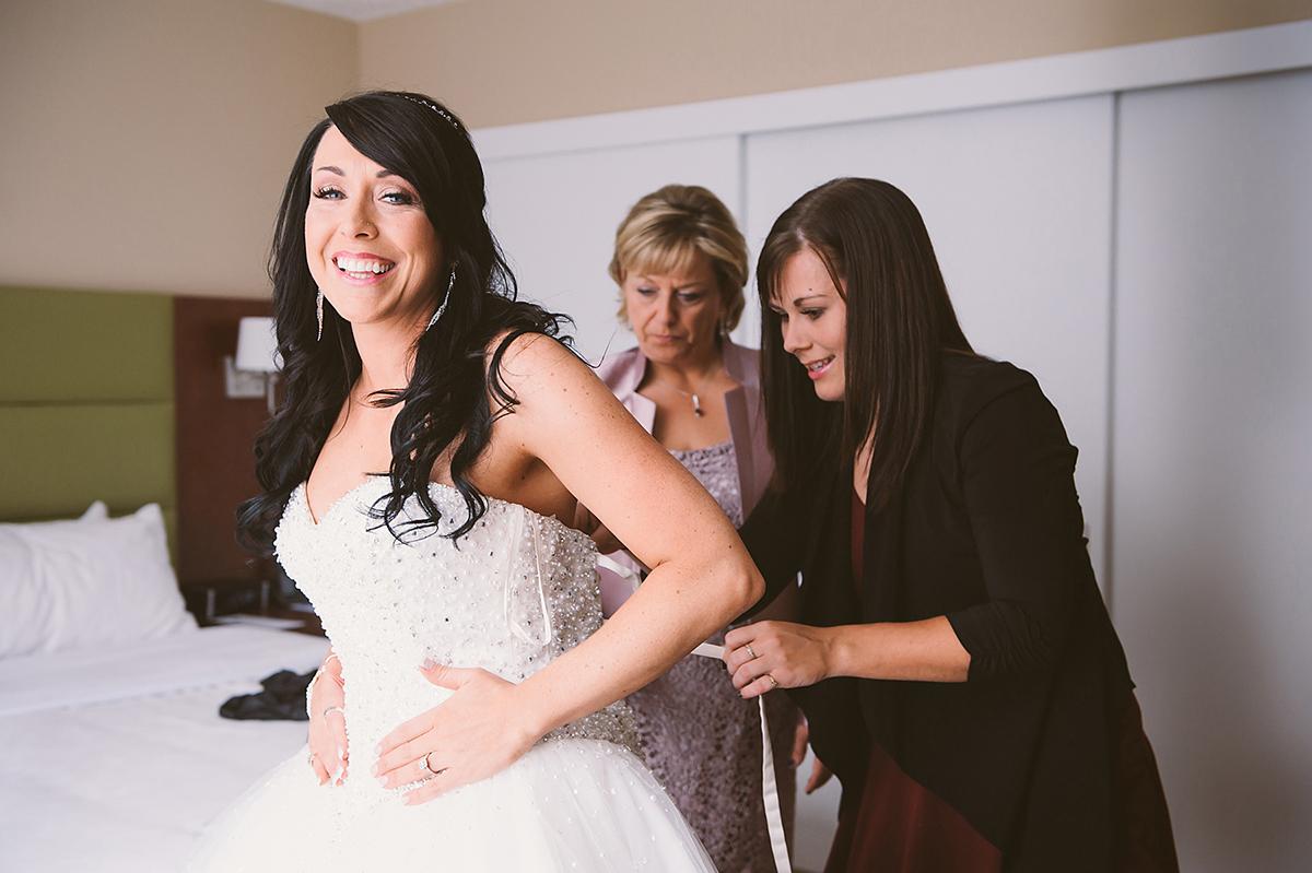 elopement_weddings_abkhazigardens18.jpg