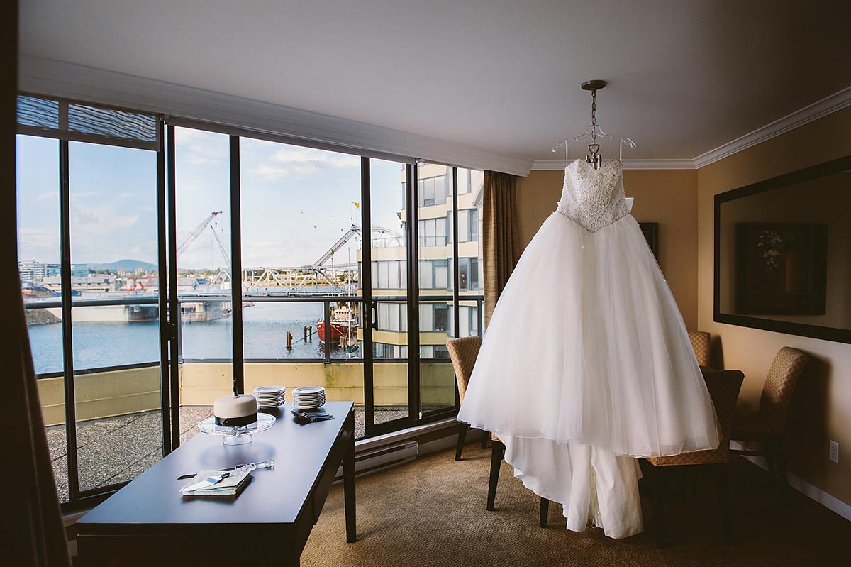 elopement_weddings_abkhazigardens15.jpg
