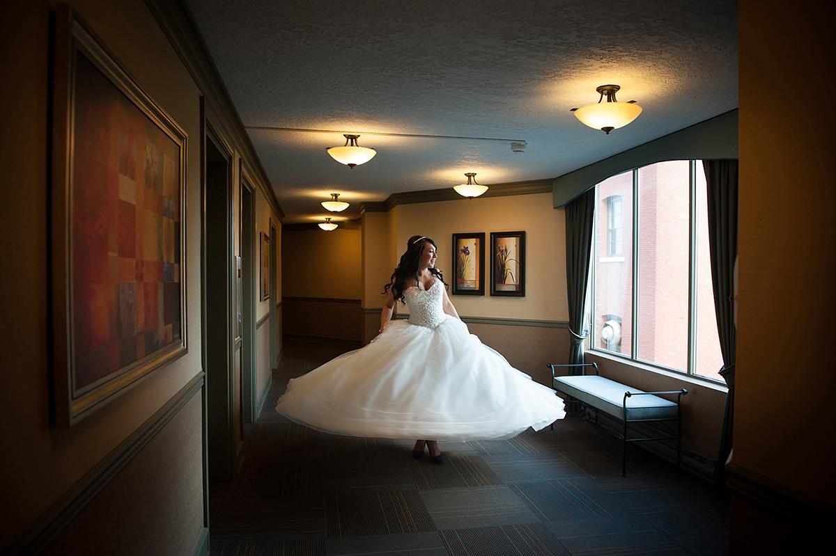 elopement_weddings_abkhazigardens19.jpg