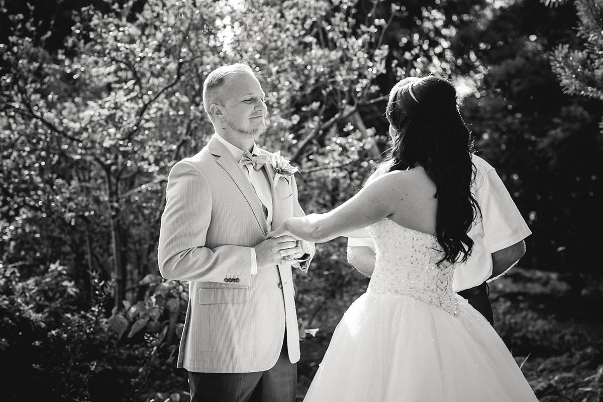 elopement_weddings_abkhazigardens22.jpg