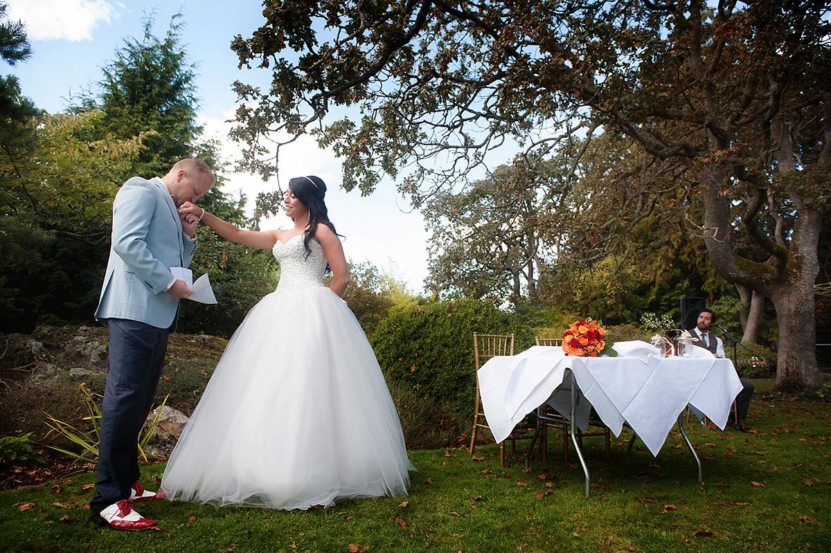 elopement_weddings_abkhazigardens23.jpg