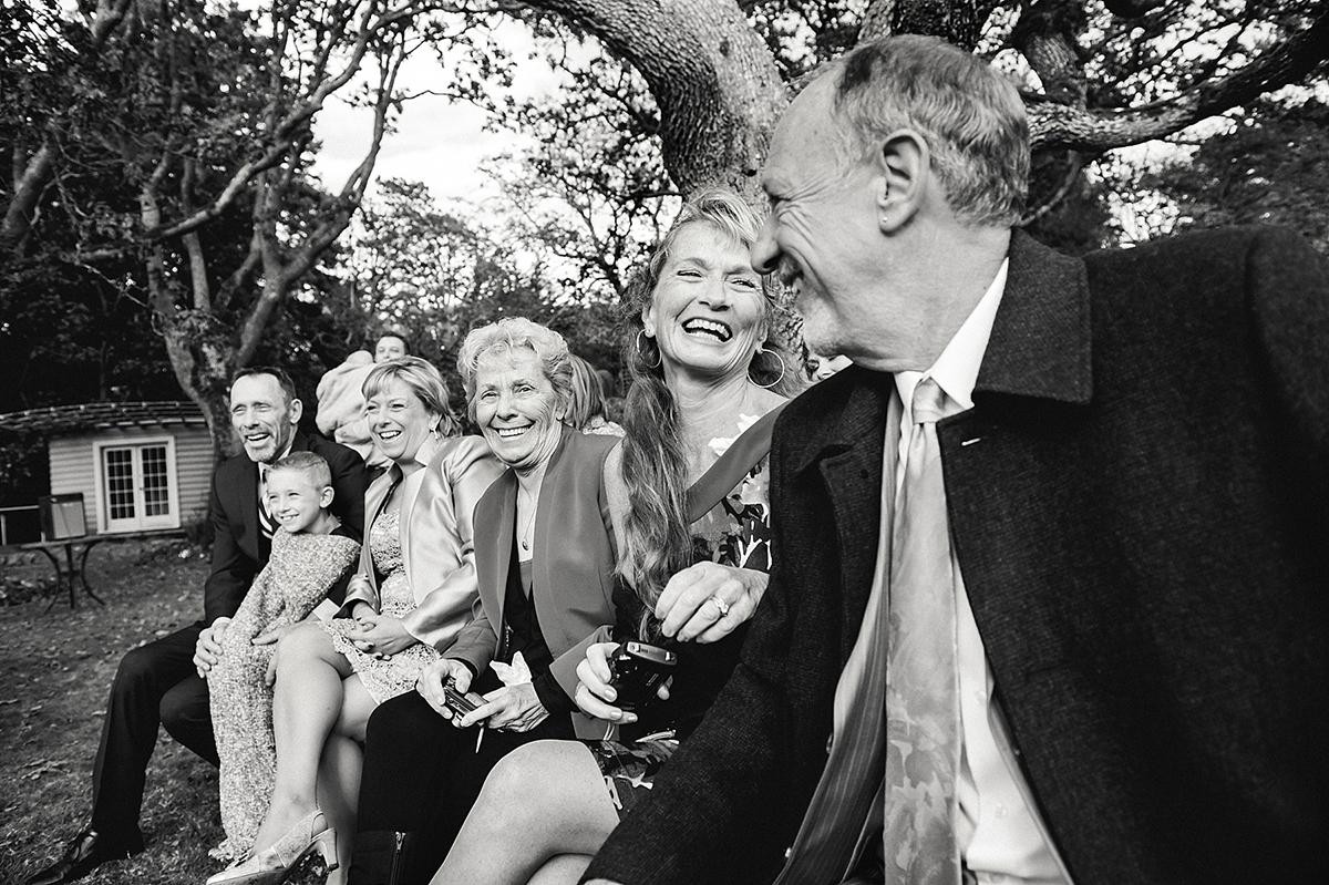 elopement_weddings_abkhazigardens24.jpg