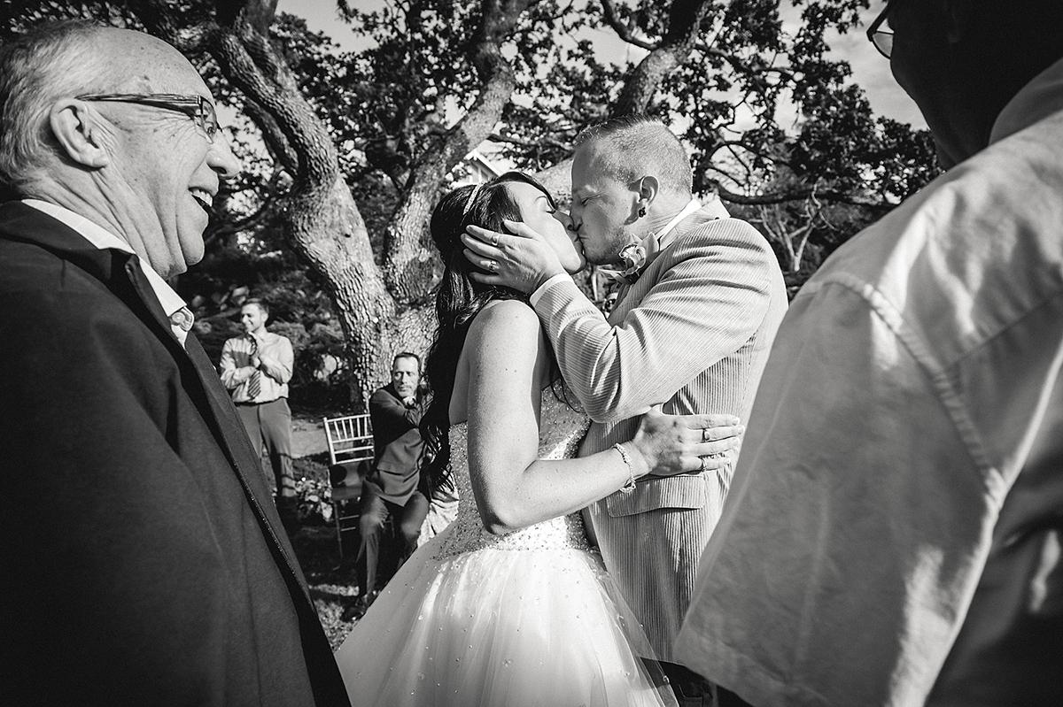 elopement_weddings_abkhazigardens25.jpg