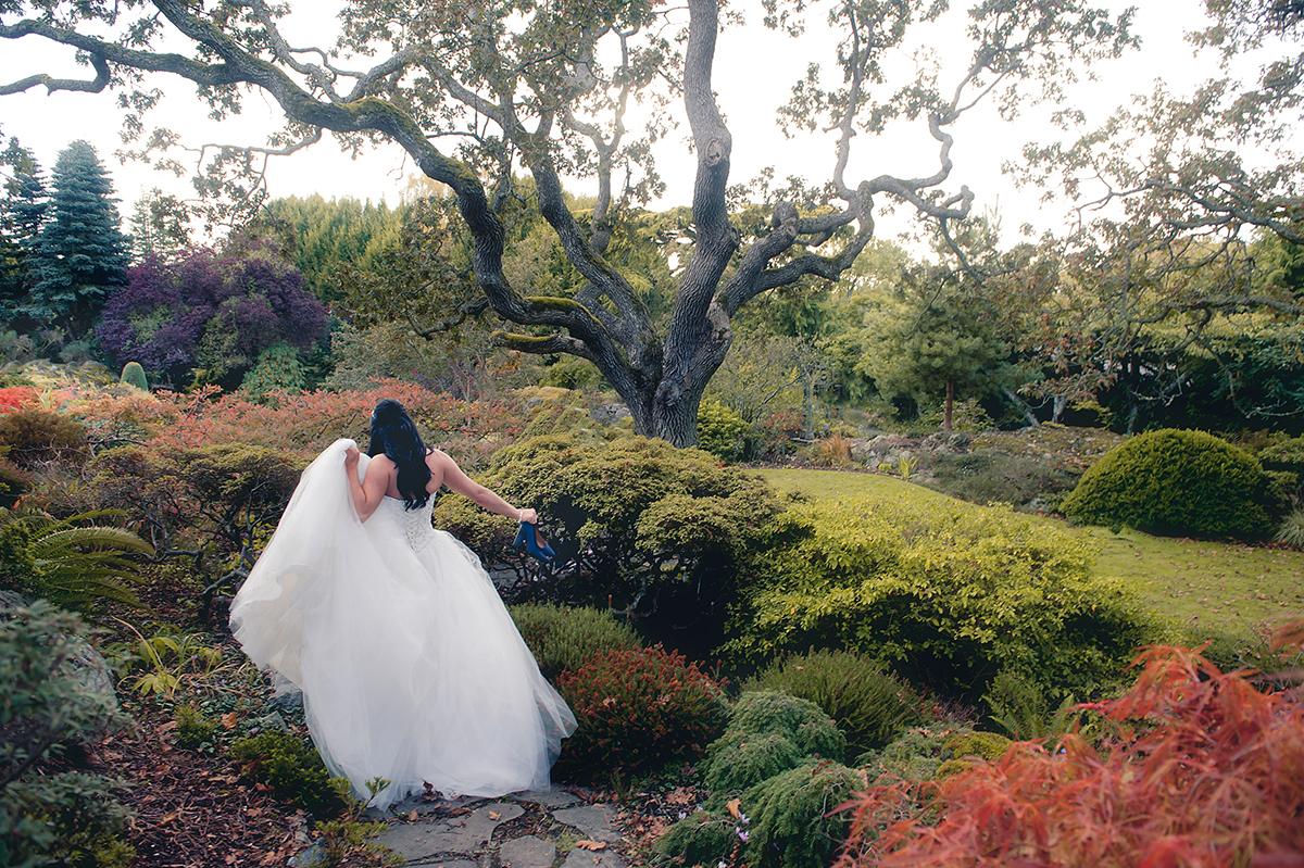 elopement_weddings_abkhazigardens27.jpg