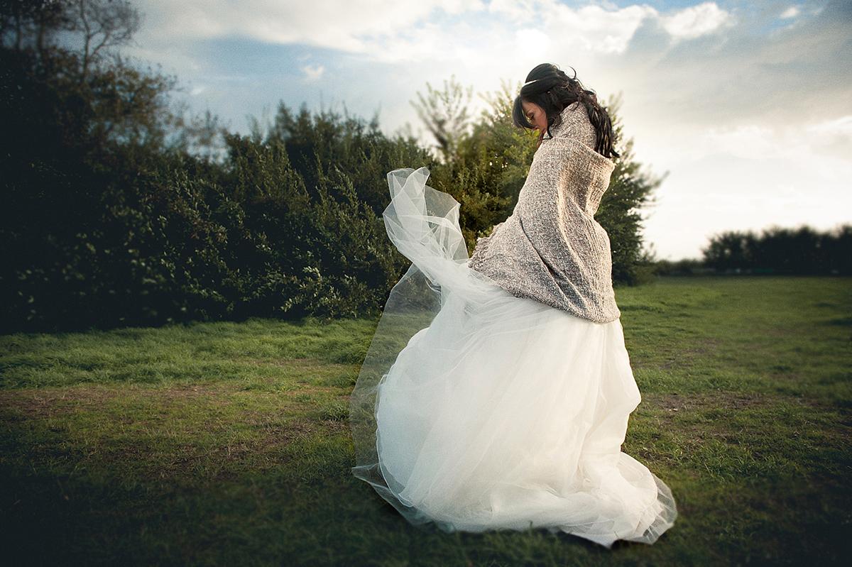 elopement_weddings_abkhazigardens29.jpg