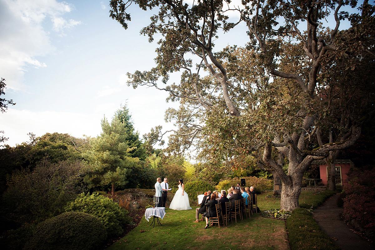elopement_weddings_abkhazigardens21.jpg
