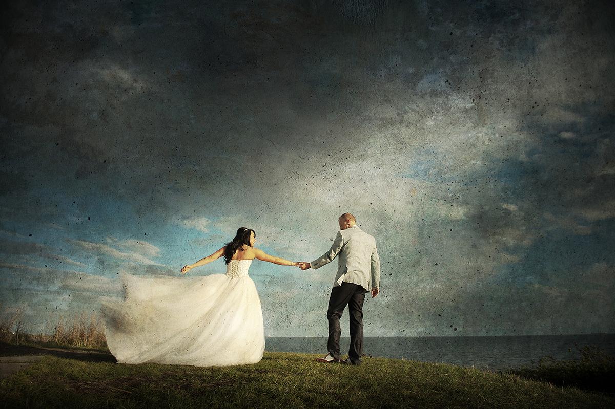 elopement_weddings_abkhazigardens31.jpg