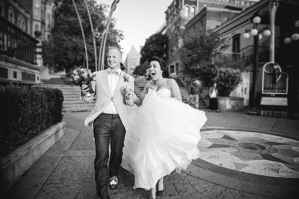 elopement_weddings_abkhazigardens34.jpg