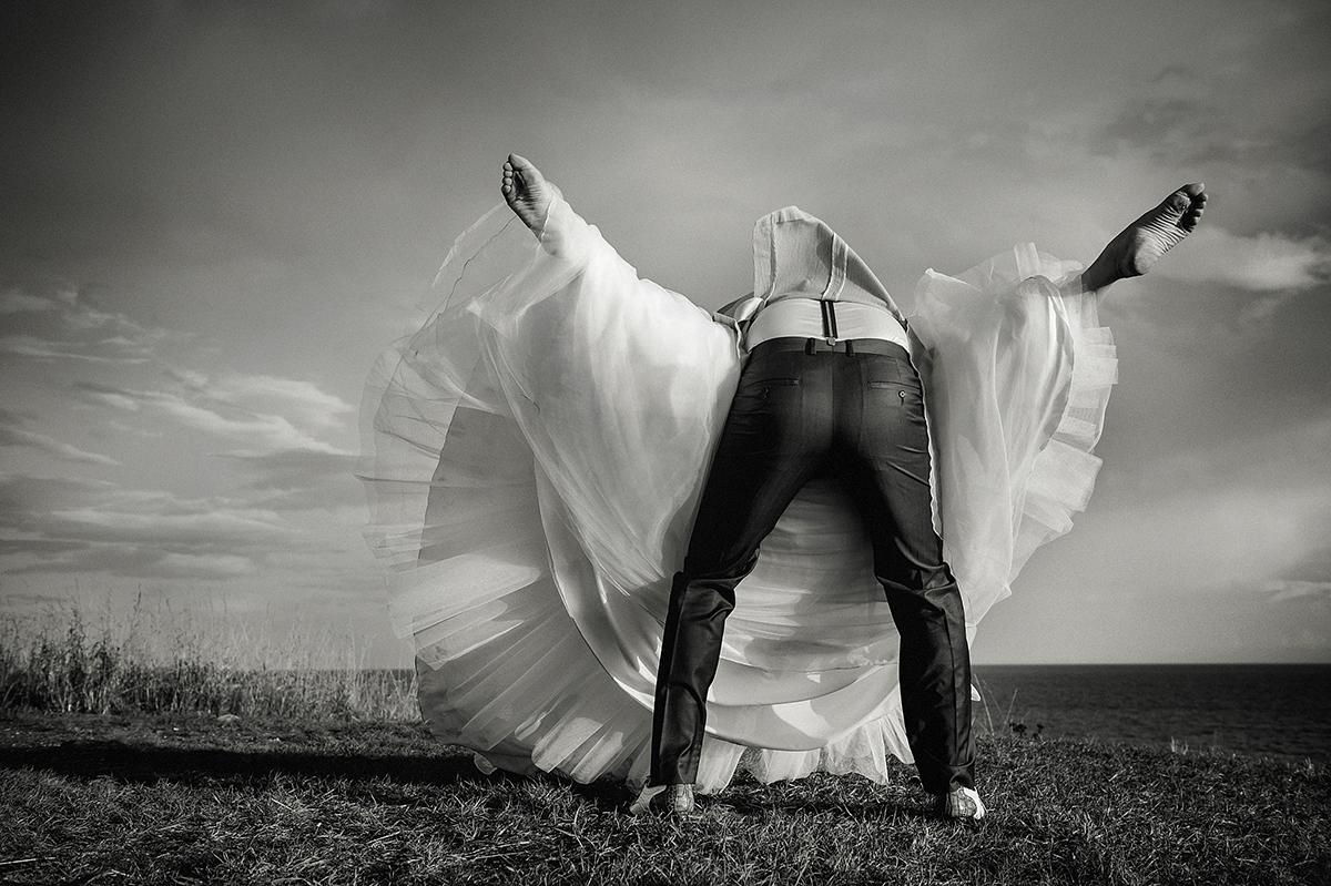 elopement_weddings_abkhazigardens32.jpg