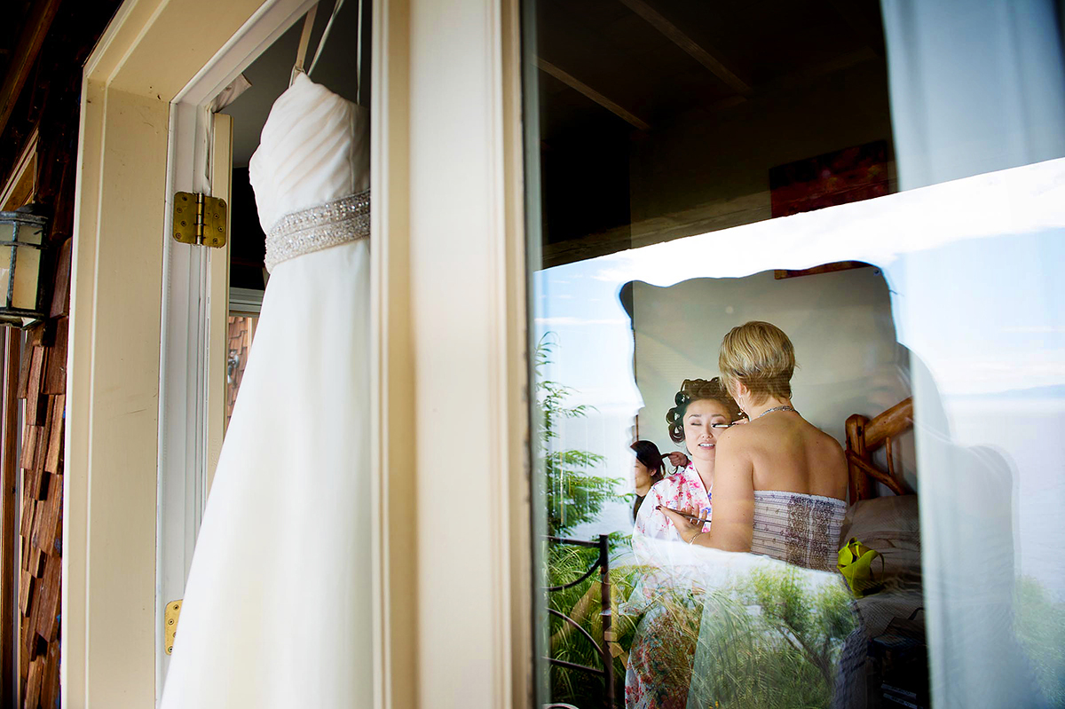 craidelonnalodge_realweddings_helenecyr_08.jpg
