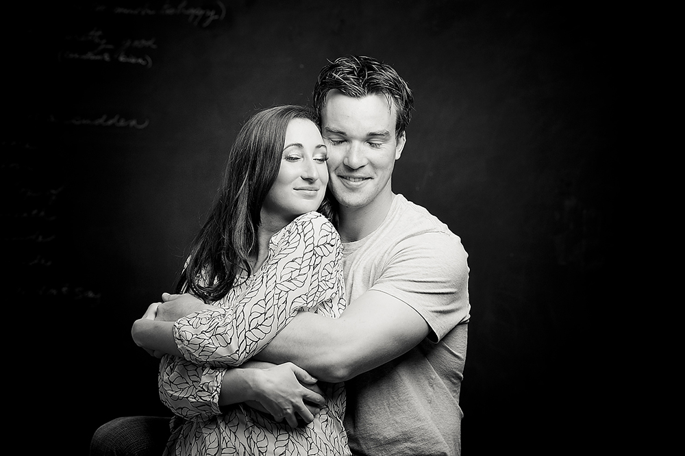 06-engagement-photography-victoria.jpg