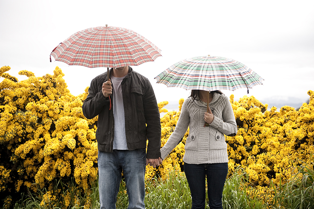 08-engagement-photography-victoria.jpg