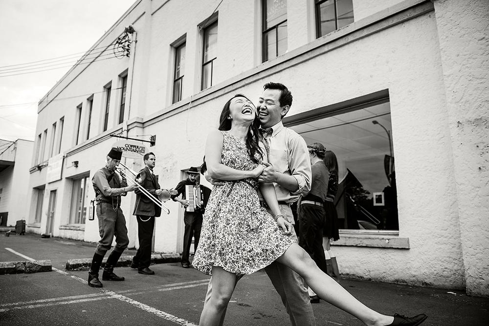 09-engagement-photography-victoria.jpg