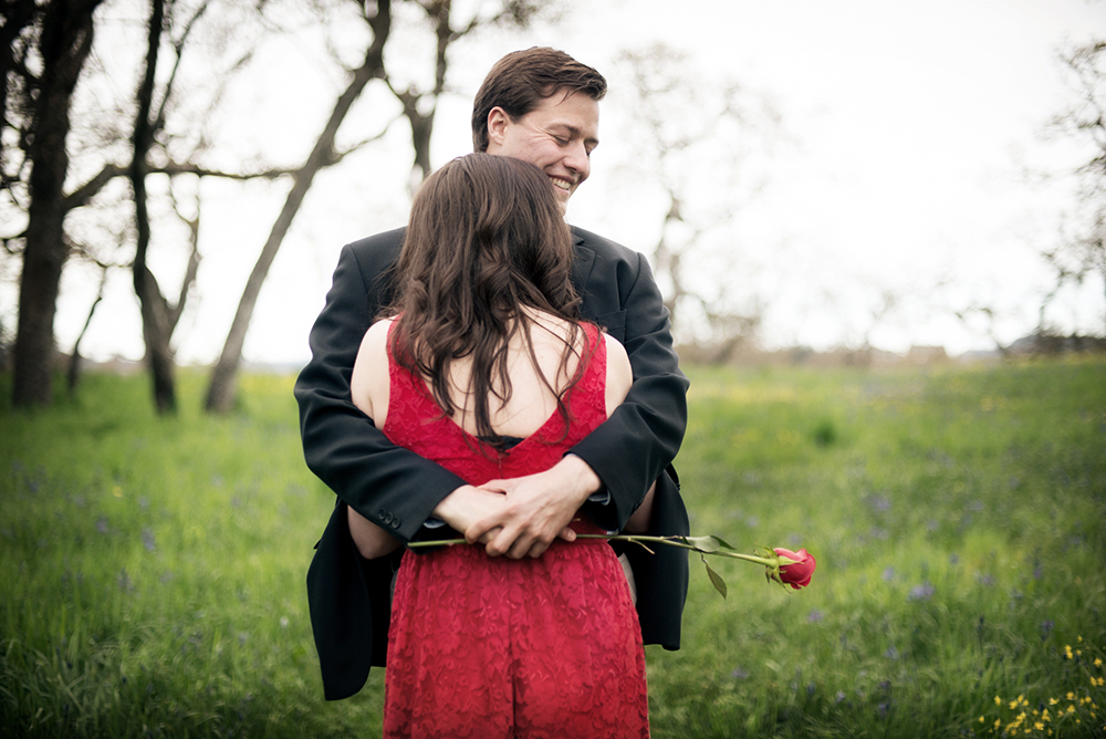 10-engagement-photography-victoria.jpg