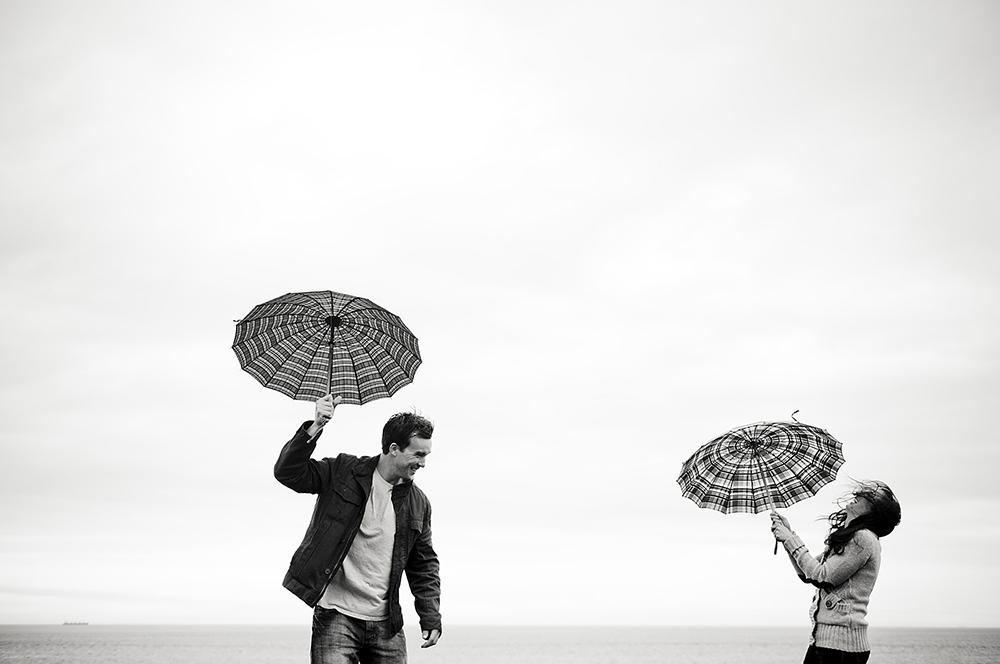15-engagement-photography-victoria.jpg