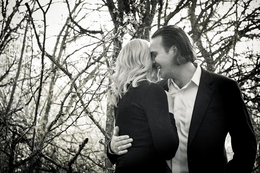 22-engagement-photography-victoria.jpg
