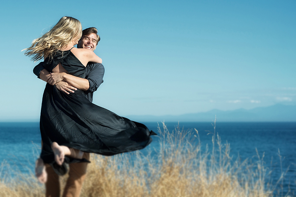 21-engagement-photography-victoria.jpg