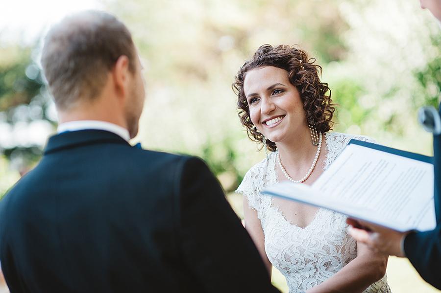 20509_068.victoria-wedding-photography.jpg