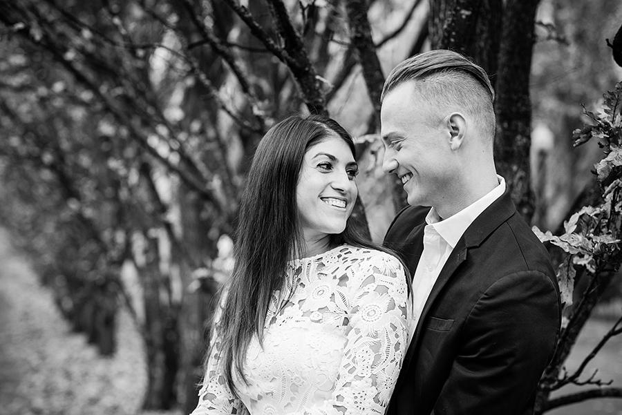 517_009-wedding-photography.jpg