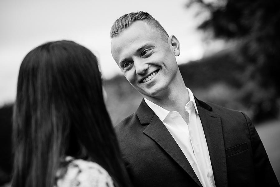 517_031-wedding-photography.jpg