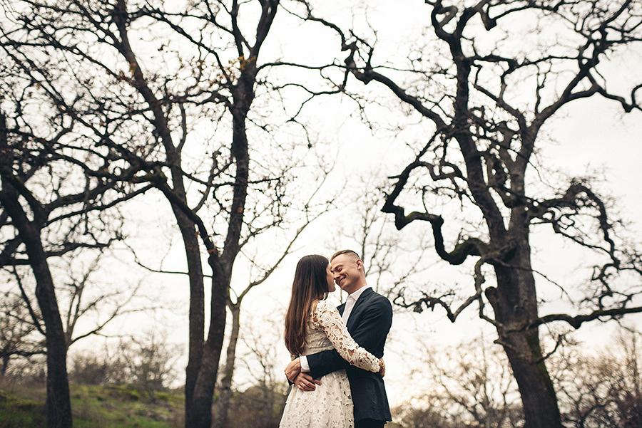517_041-wedding-photography.jpg