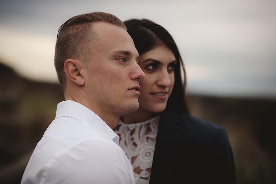 517_069-wedding-photography.jpg