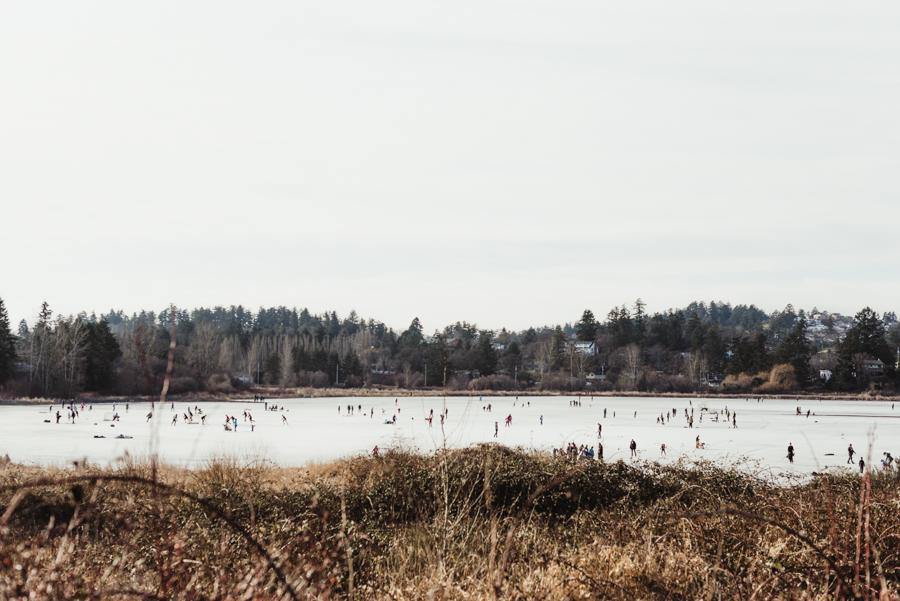 100_26173-vancouver-island-photographer.jpg