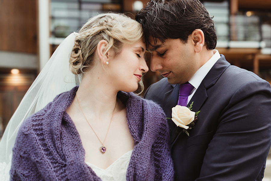 01523_227-victoria-wedding-photographer.jpg