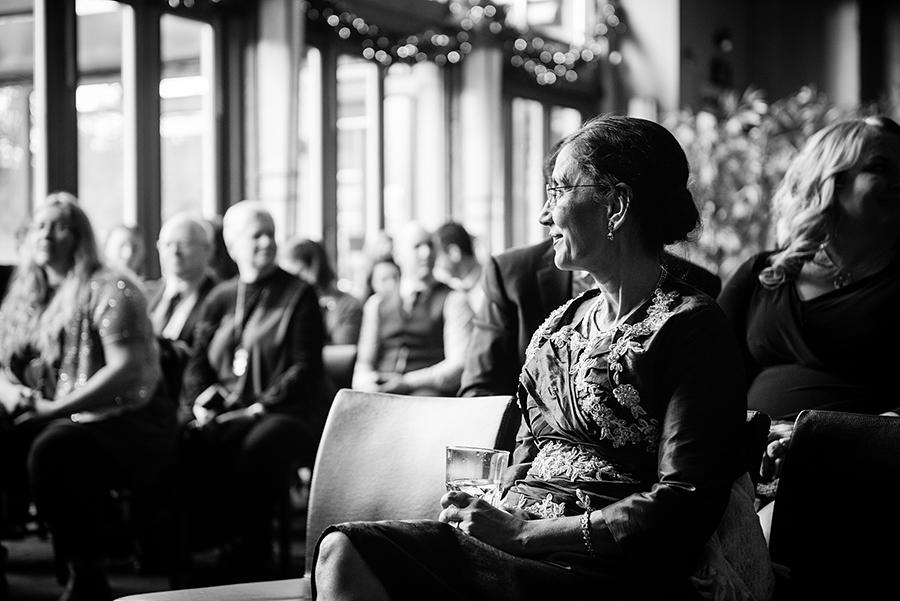 12523_048-victoria-wedding-photographer.jpg