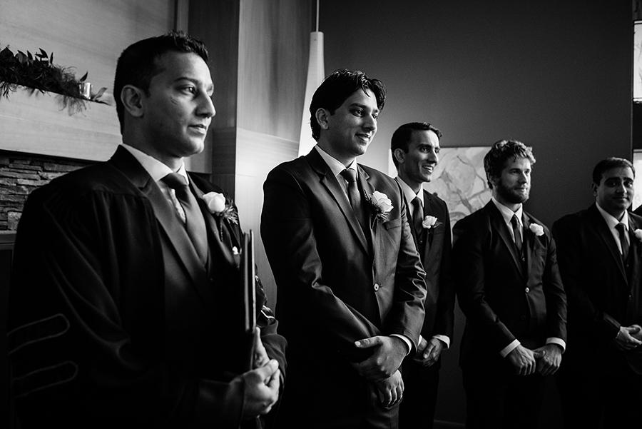 22523_094-victoria-wedding-photographer.jpg