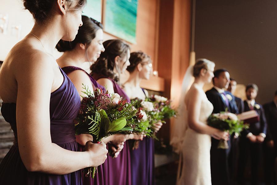 25523_097-victoria-wedding-photographer.jpg