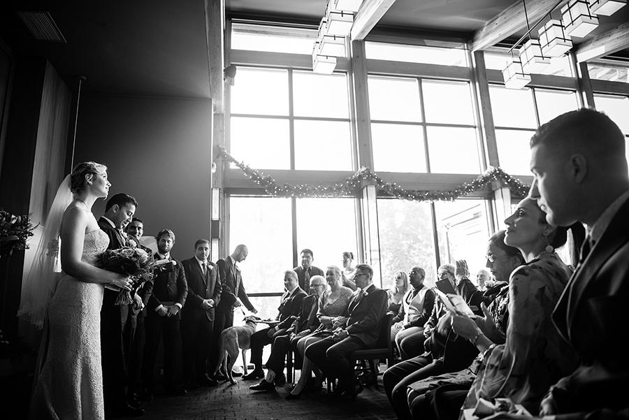 26523_096-victoria-wedding-photographer.jpg