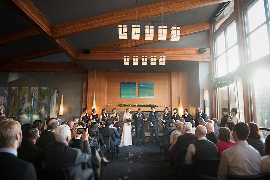 24523_098-victoria-wedding-photographer.jpg