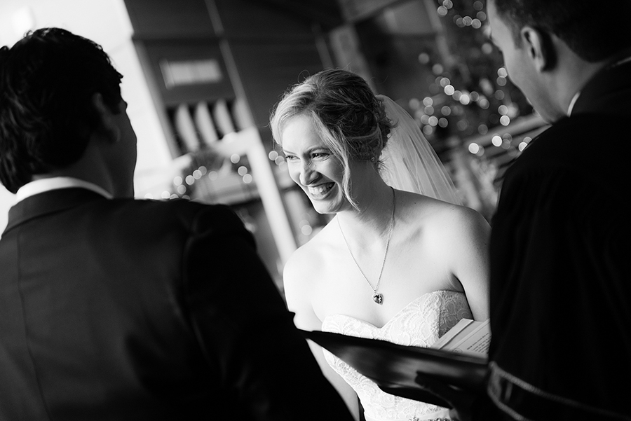 29523_112-victoria-wedding-photographer.jpg