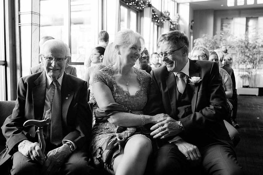 31523_144-victoria-wedding-photographer.jpg
