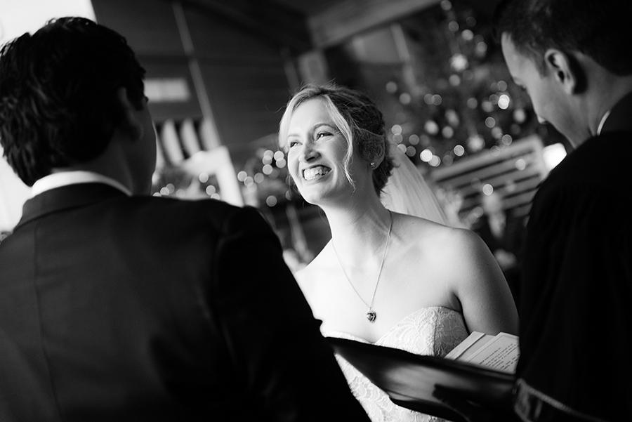 33523_111-victoria-wedding-photographer.jpg