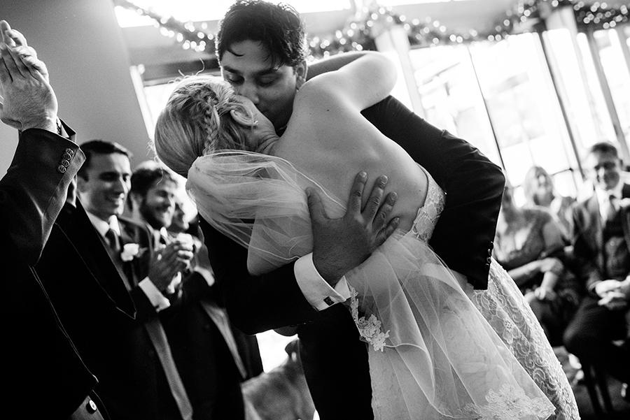 37523_136-victoria-wedding-photographer.jpg