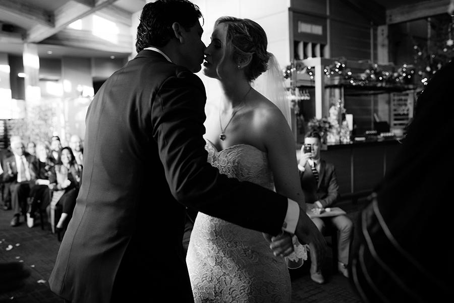 34523_129-2-victoria-wedding-photographer.jpg