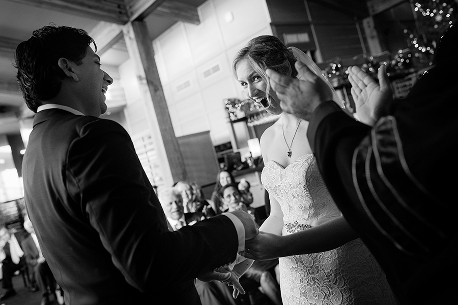 38523_135-victoria-wedding-photographer.jpg