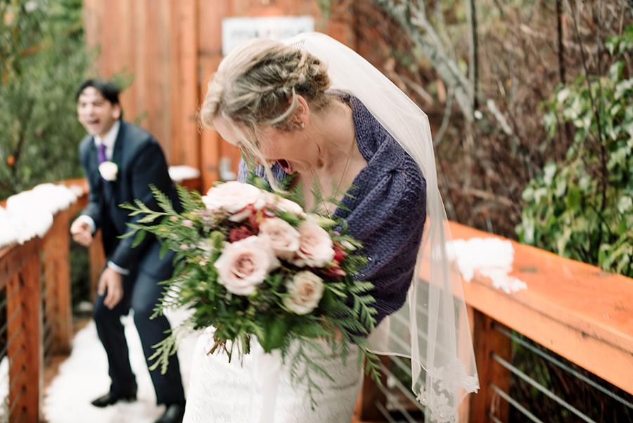 51523_234-victoria-wedding-photographer.jpg