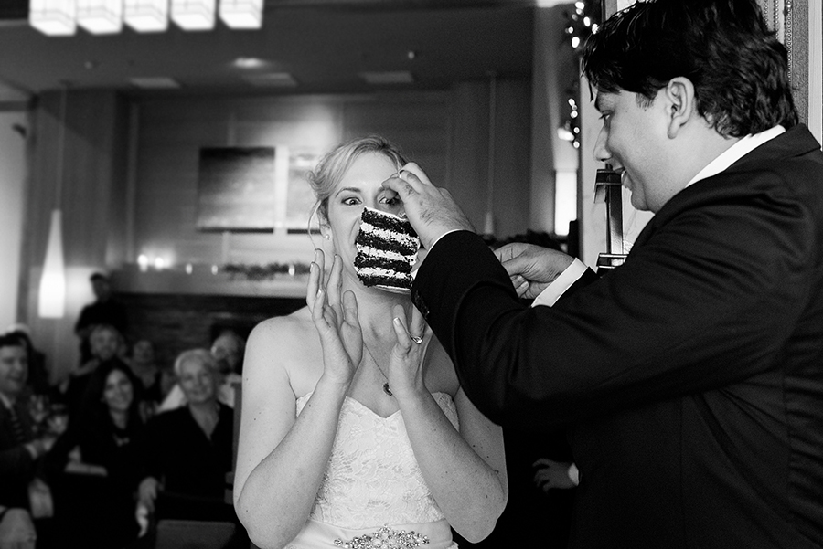 64523_369-victoria-wedding-photographer.jpg