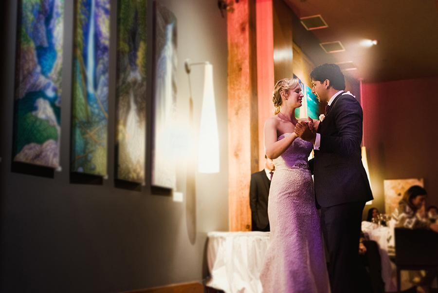 67523_414-victoria-wedding-photographer.jpg