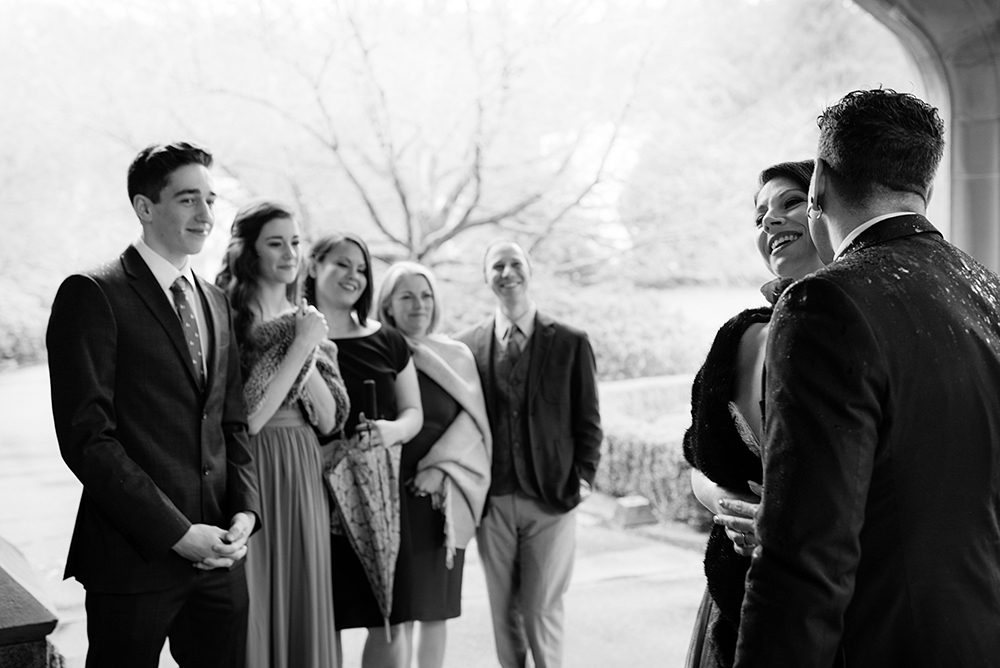 532_084-documentary-wedding-photographer-victoria.jpg