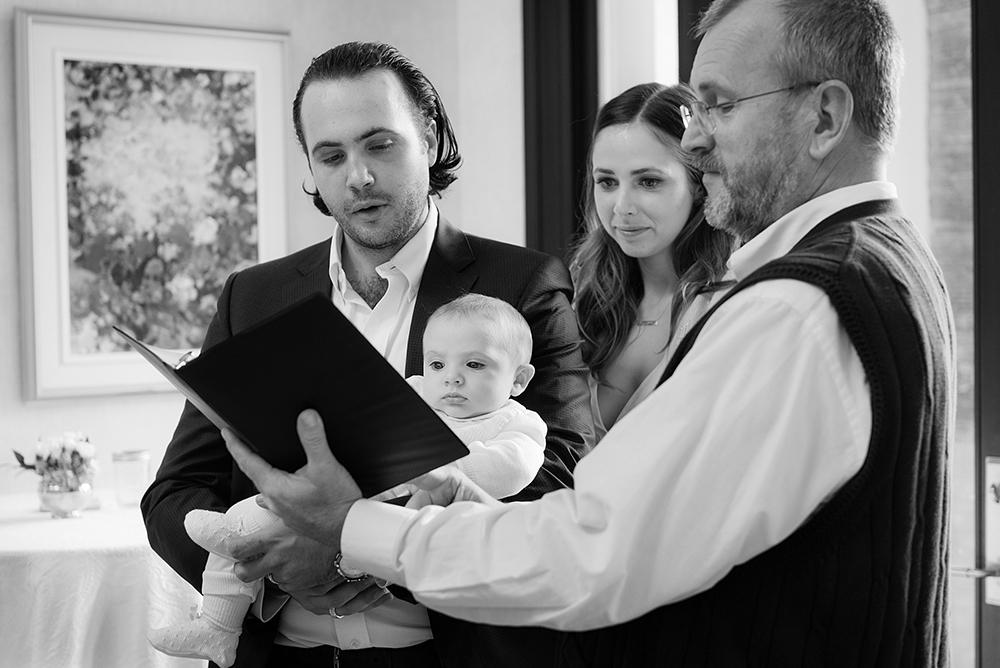 19533_043-family-documentary-photography.jpg