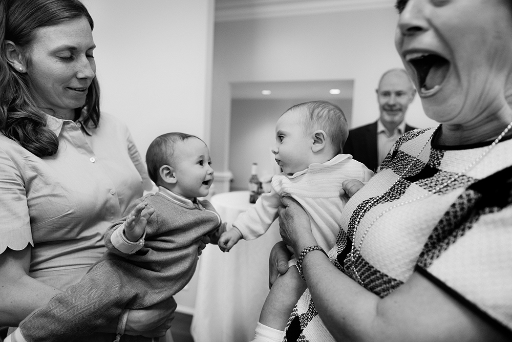44533_129-family-documentary-photography.jpg