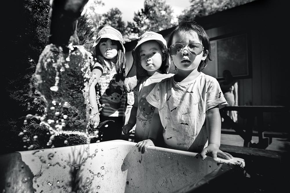 525_398-victoria-documentary-photographer.jpg