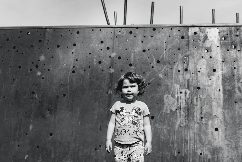 525_459-victoria-documentary-photographer.jpg
