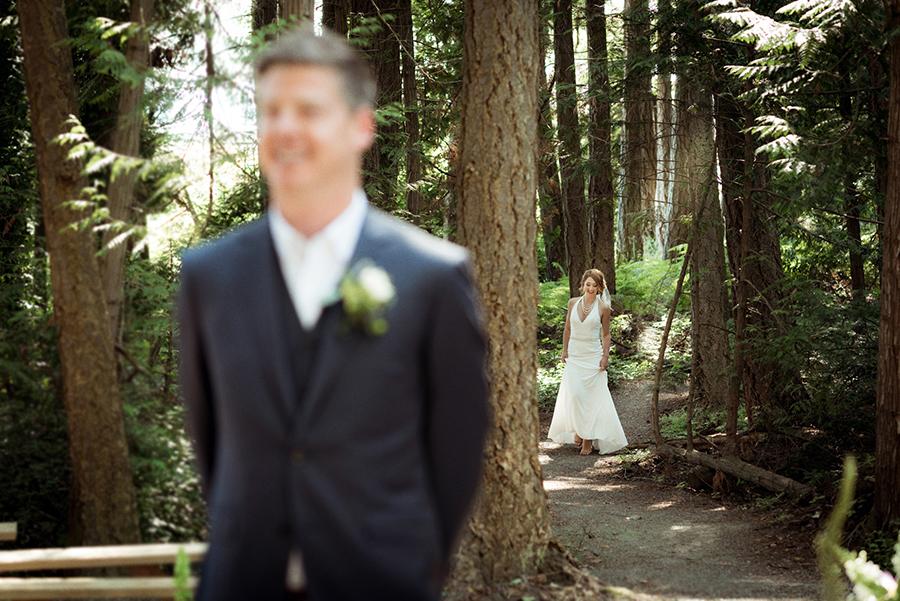 08544_048_creative-wedding-photographer.jpg